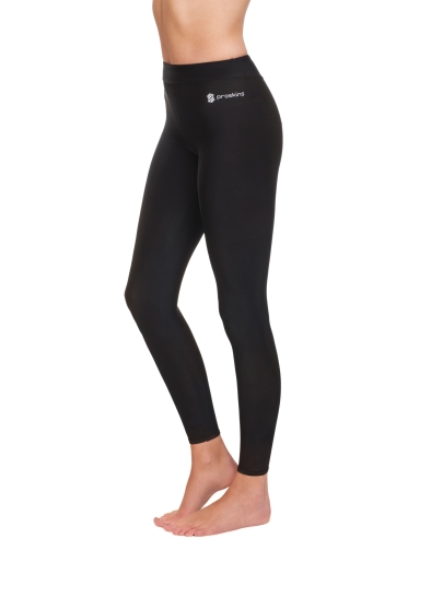 Proskins Slim Full Length Leggings